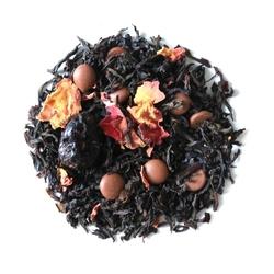Herbata czarna miłość 120g