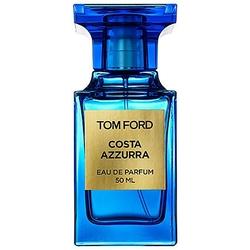 Tom ford costa azzurra perfumy uniwersalne - woda perfumowana 50ml