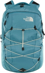 Plecak the north face borealis t93kv3b06