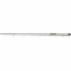 Wędka spinningowa sadnaczowa Konger VIRAGO ZANDER VS 285cm 15gr