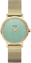Cluse minuit cw0101203030