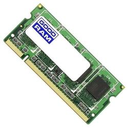 GOODRAM DDR4 SODIMM 8GB2133 CL15
