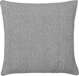 Poszewka na poduszkę Flexa 50 x 50 cm Microchip