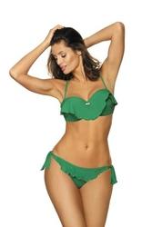 Strój kąpielowy marko meredith green m-467 11