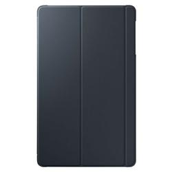 Samsung Etui Book cover Tab A 2019 czarne