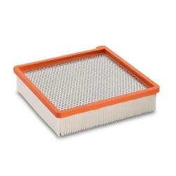 Karcher filtr filtr falisty płaski ksm 750 i autoryzowany dealer i profesjonalny serwis i odbiór osobisty warszawa