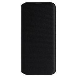 Samsung Etui Wallet Cover do A20e czarne