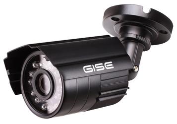 KAMERA 4W1 GISE GS-CM45 5MPX AHDCVITVIANALOG - Szybka dostawa lub możliwość odbioru w 39 miastach