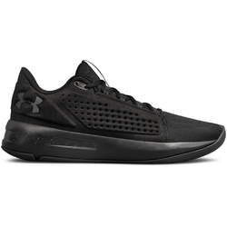 Buty Under Armour Torch Low | 3020621-001