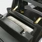 Add-on kit filter automatic bat i autoryzowany dealer i profesjonalny serwis i odbiór osobisty warszawa