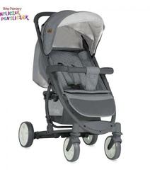Wózek spacerowy BERTONI LORELLI S300