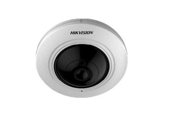 Kamera hd-tvi hikvision ds-2cc52h1t-fits1.1mm - szybka dostawa lub możliwość odbioru w 39 miastach