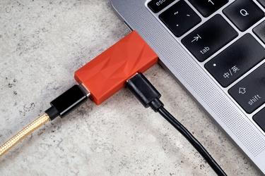Ifi audio idefender+ usb: c - c