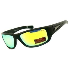 Sportowe okulary z polaryzacją do samochodu drs-70c6