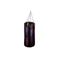 Worek bokserski 130 cm fi45 cm + torpeda mc-w130|45 - marbo sport