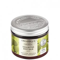 Balsam z masłem shea grecki 200 ml 200 ml 200 ml