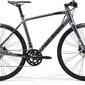 Rower fitness merida speeder 300 2020