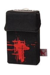 Etui na papierosy dark cross regular