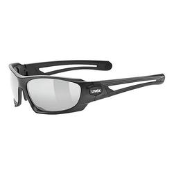 Okulary uvex sportstyle 306 53-0-888-2116