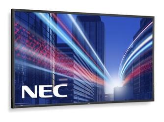 Monitor LED NEC V423 42 - Szybka dostawa lub możliwość odbioru w 39 miastach
