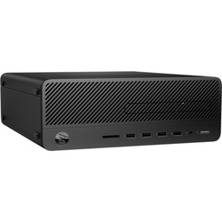 Hp 290 g2 small form factor pc