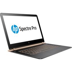 Komputer przenośny HP Spectre Pro 13 G1