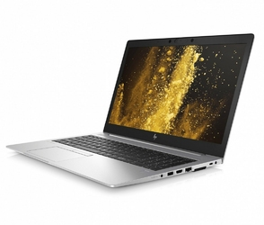 HP Inc. Notebook EliteBook 840 G6 i5-8265U W10P 2568GB14  6XD42EA
