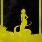 League of legends - cassiopeia - plakat wymiar do wyboru: 42x59,4 cm