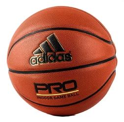 Piłka adidas new pro indoor game - s08432