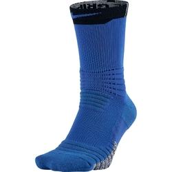 Skarpety Nike Grip Elite Versatility Crew Basketball - SX5624-481