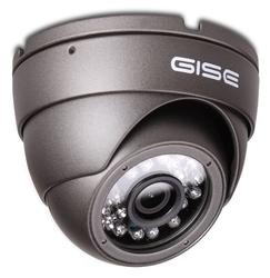 KAMERA 4W1 GISE GS-CMD45 5MPX AHDCVITVIANALOG - Szybka dostawa lub możliwość odbioru w 39 miastach
