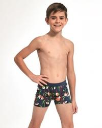 Cornette young boy 70090 sushi bokserki