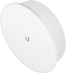 Ubiquiti powerbeam pbe-5ac-300-iso - możliwość montażu - zadzwoń: 34 333 57 04 - 37 sklepów w całej polsce