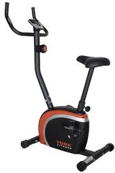 Rower magnetyczny c performance - york fitness