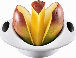 Krajacz do mango moha