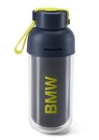 Sportowa butelka bmw active