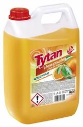 Tytan Słodka Pomarańcza, płyn uniwersalny, 5kg