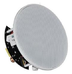 2 bezprzewodowe głośniki sufitowe Bluetooth, odbiornik Bluetooth