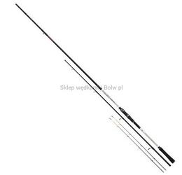 Wędka Trabucco Precision RPL SSW Sensor Feeder 2,70- 75g