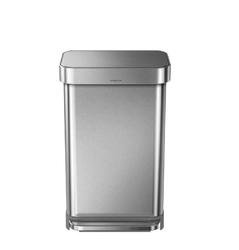 Kosz na śmieci pedałowy Liner Pocket stal FPP