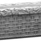 Wazon - donica - kwietnik prostokątny 30 x 90 x 40 cm