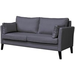 Holly sofa 3 osobowa