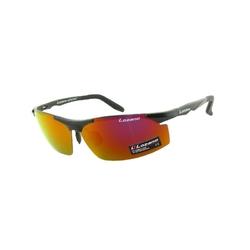 Okulary polaryzacyjne lozano sportowe lz-305a