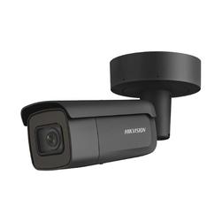 Ds-2cd2685fwd-izs kamera ip hikvision 8mpx 2.8-12mm ir 50m