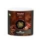 Organiczne nasiona kopru włoskiego 60g cosmoveda