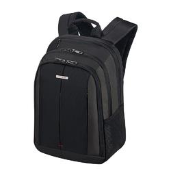 Samsonite plecak na laptopa guardit 2.0 15.6 m, czarny