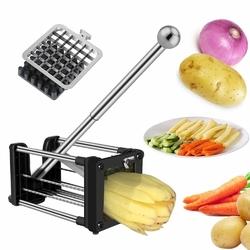 Krajalnica do ziemniaków laxus frites