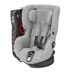 Maxi-cosi axiss nomad grey fotelik 9-18 kg