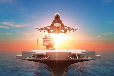 Fototapeta samolot 2310