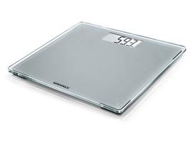 Elektroniczna waga łazienkowa style sense compact 300